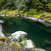 My Public Lands Roadtrip: Explore Quartzville Creek in Oregon