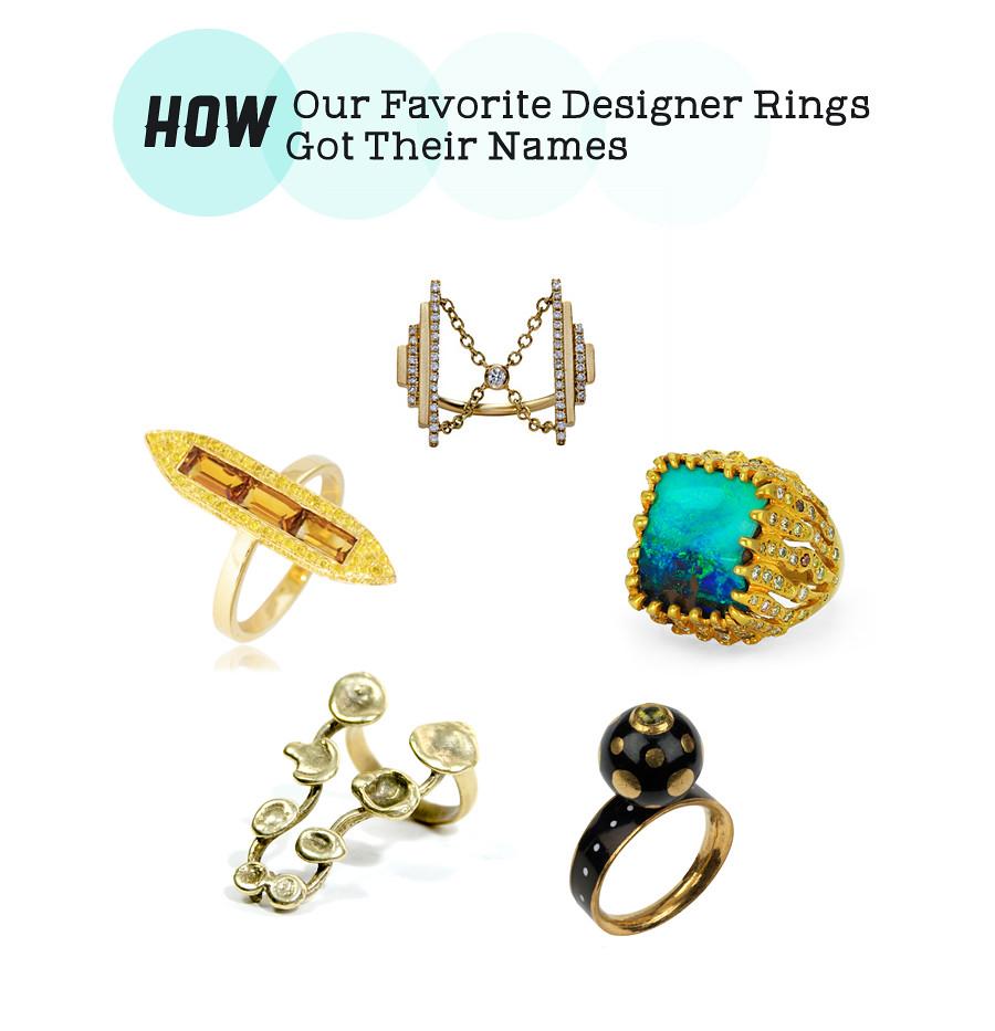 designerrings2