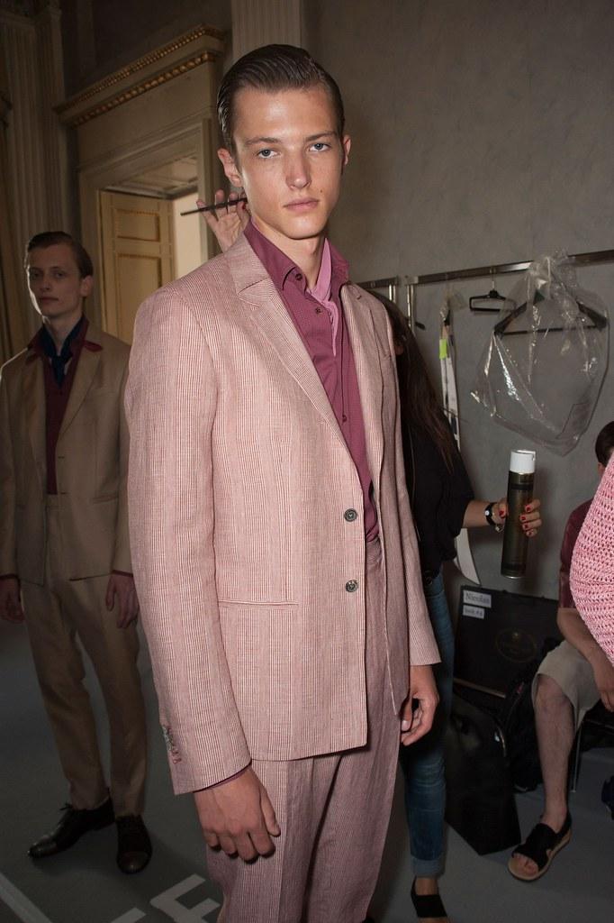 SS16 Milan Corneliani277_Abel Van Oeveren(fashionising.com)