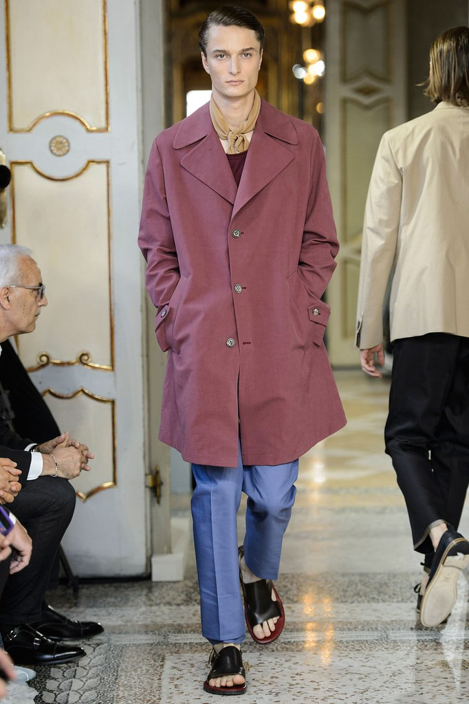 SS16 Milan Corneliani009_Almantas Petkunas(fashionising.com)