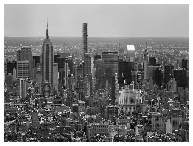 NYC 2015-07-02 2