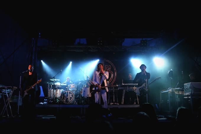 Rockkaamo 2015 2347