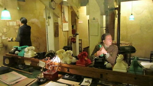 Churchill War Rooms Buy Tickets Online