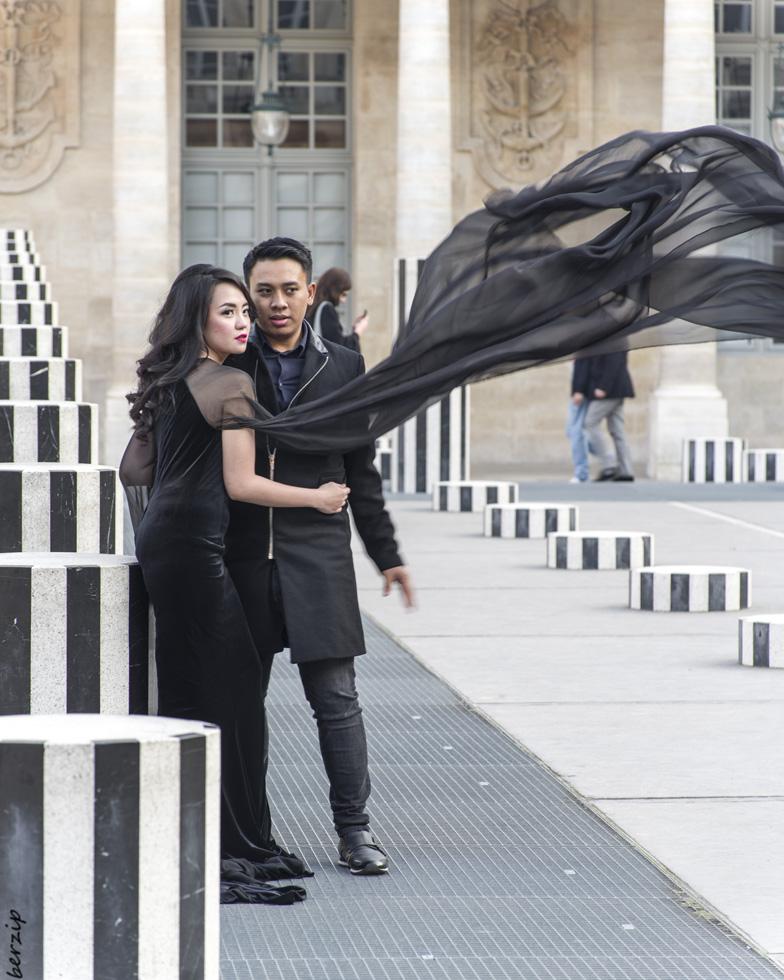danse du voile au palais royal 31139472744_8ebc88f032_o