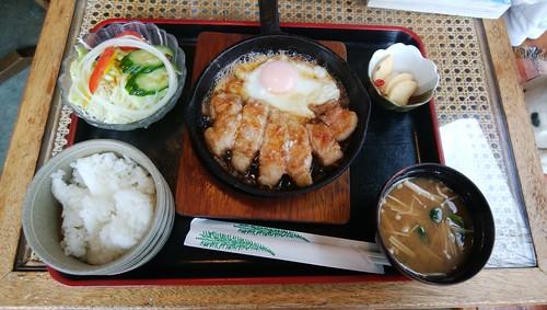 gifu-takayama-tavern-and-restaurant-mori-pork-steak-set-meal02