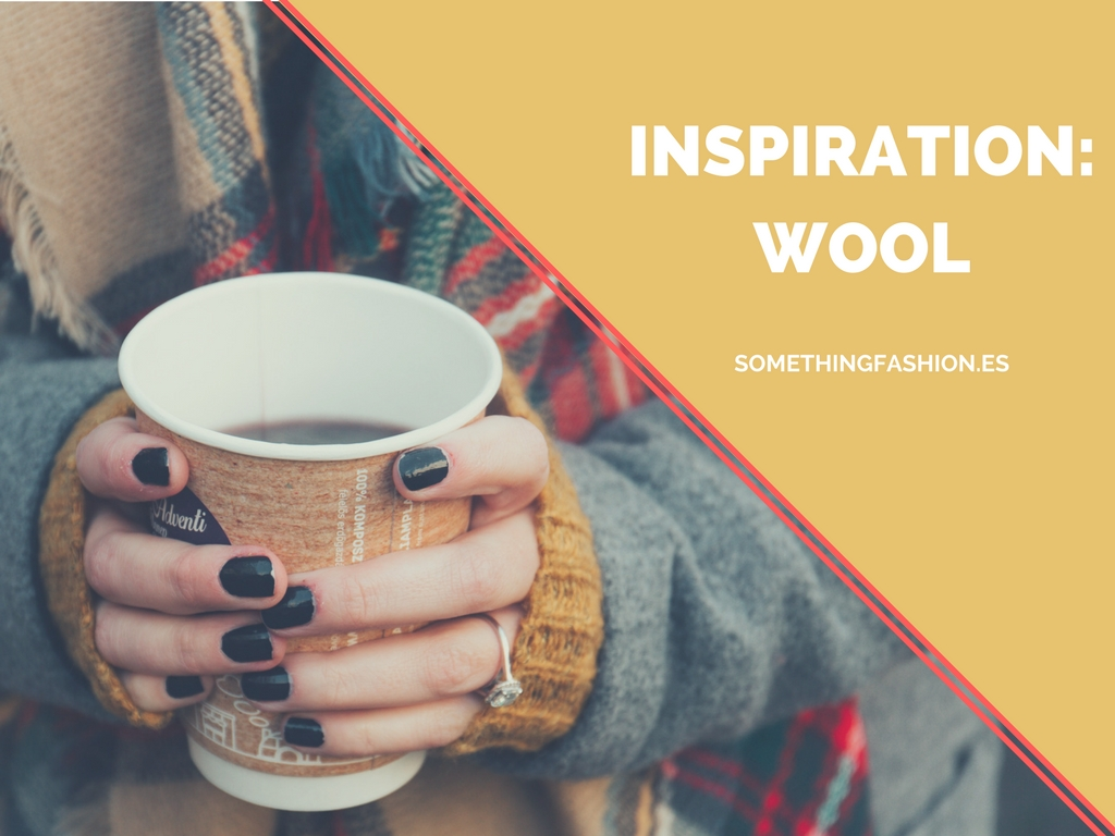 something fashion wool inspiration what to wear winter erasmus spain blog2