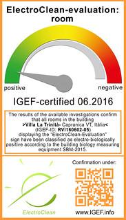 EC-Bewertung-RVI-EN