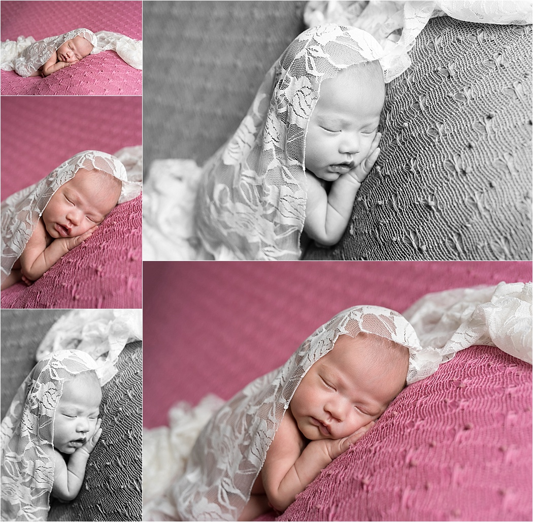 Fayetteville NC Newborn Photographer_0518