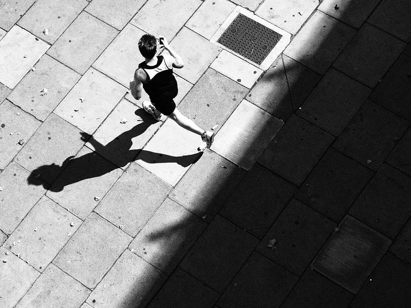 nico-black-and-white-street-photography-03