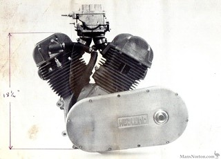 Hedlund-V-Twin-01