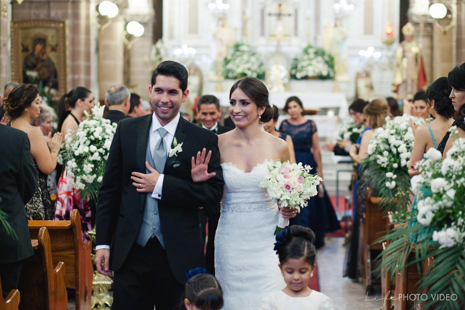Wedding_Photographer_Guanajuato_0065