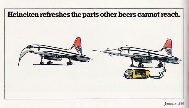 Heineken-1976-concorde