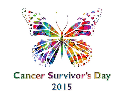 cancer-survivors-day-2015-butterfly