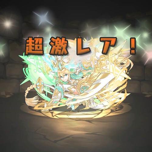 emeraldStarSakuya_150603