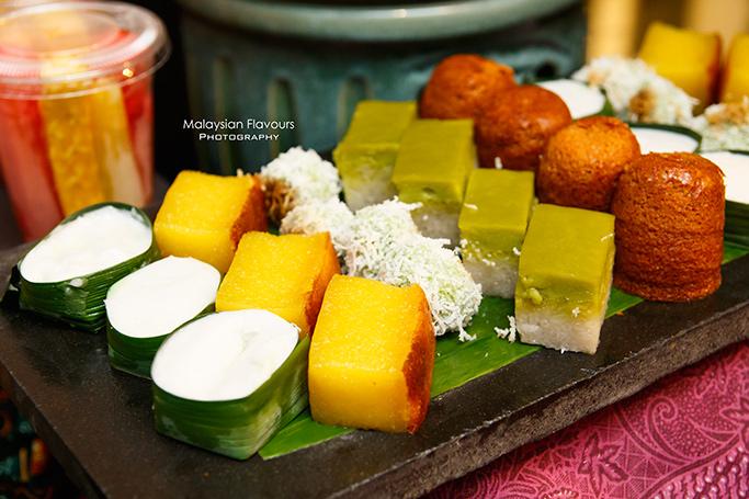 ramadhan-buffet-vascos-hilton-kuala-lumpur-hotel