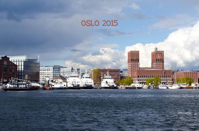 Oslo_2722