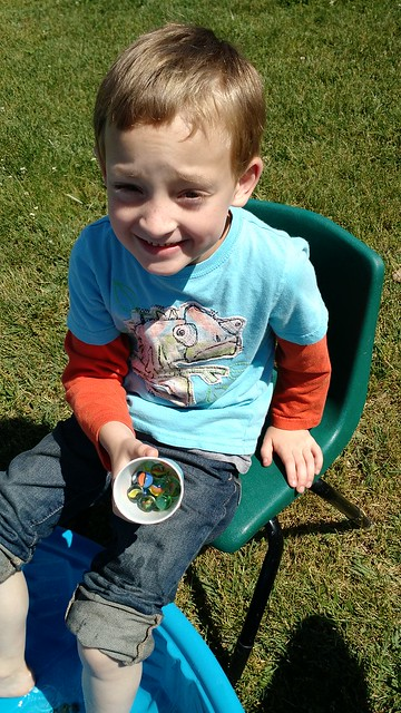 May 22 2015 Elden kindergarten day (3)