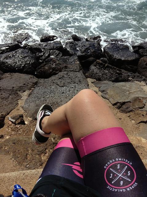 bikeventures