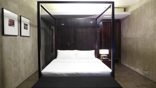 hotel in tagaytay domicillo