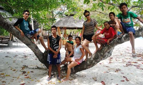 46 Zamboanga (118)