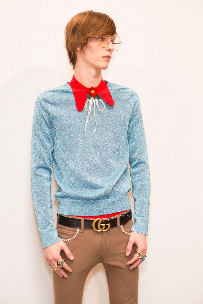 SS16 Milan Gucci245_Taavi Mand(fashionising.com)