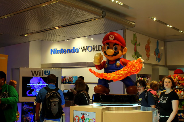 Nintendo New York (1)