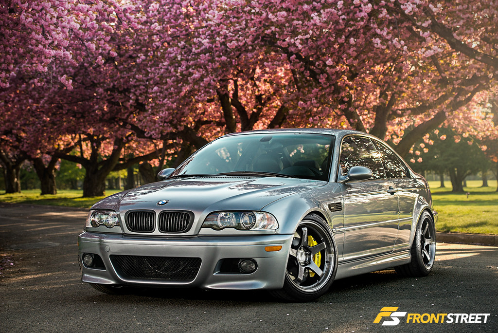 my e46 m3 stoptech bbk  18 quot  advan gt wheels and more Instruction Manual Instruction Manual