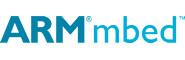 mbed_logo