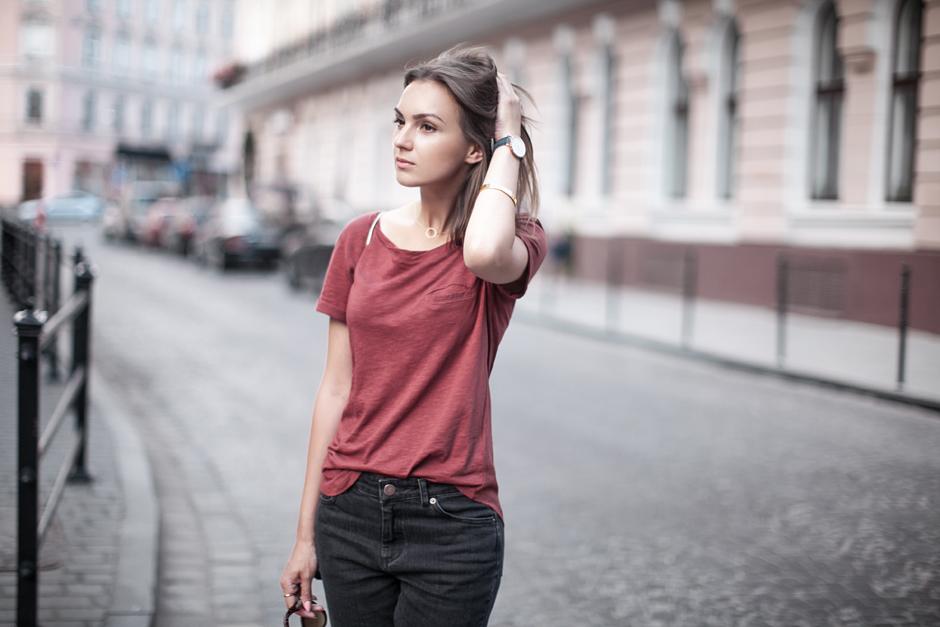 daily-outfits-minimalism-fashion-blog