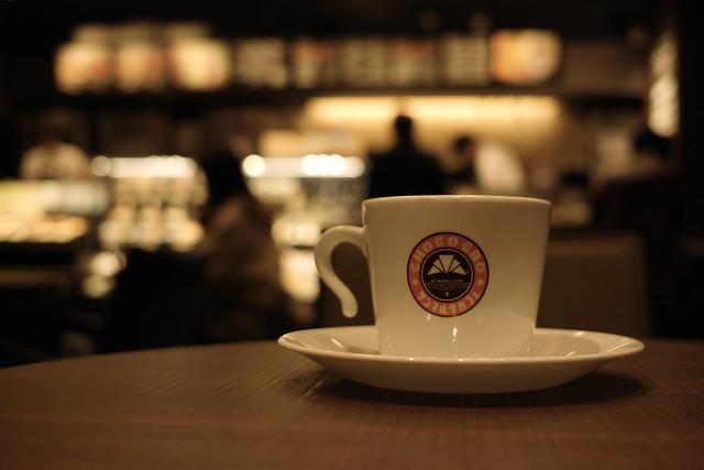 20170208_01_ST.MARC CAFE
