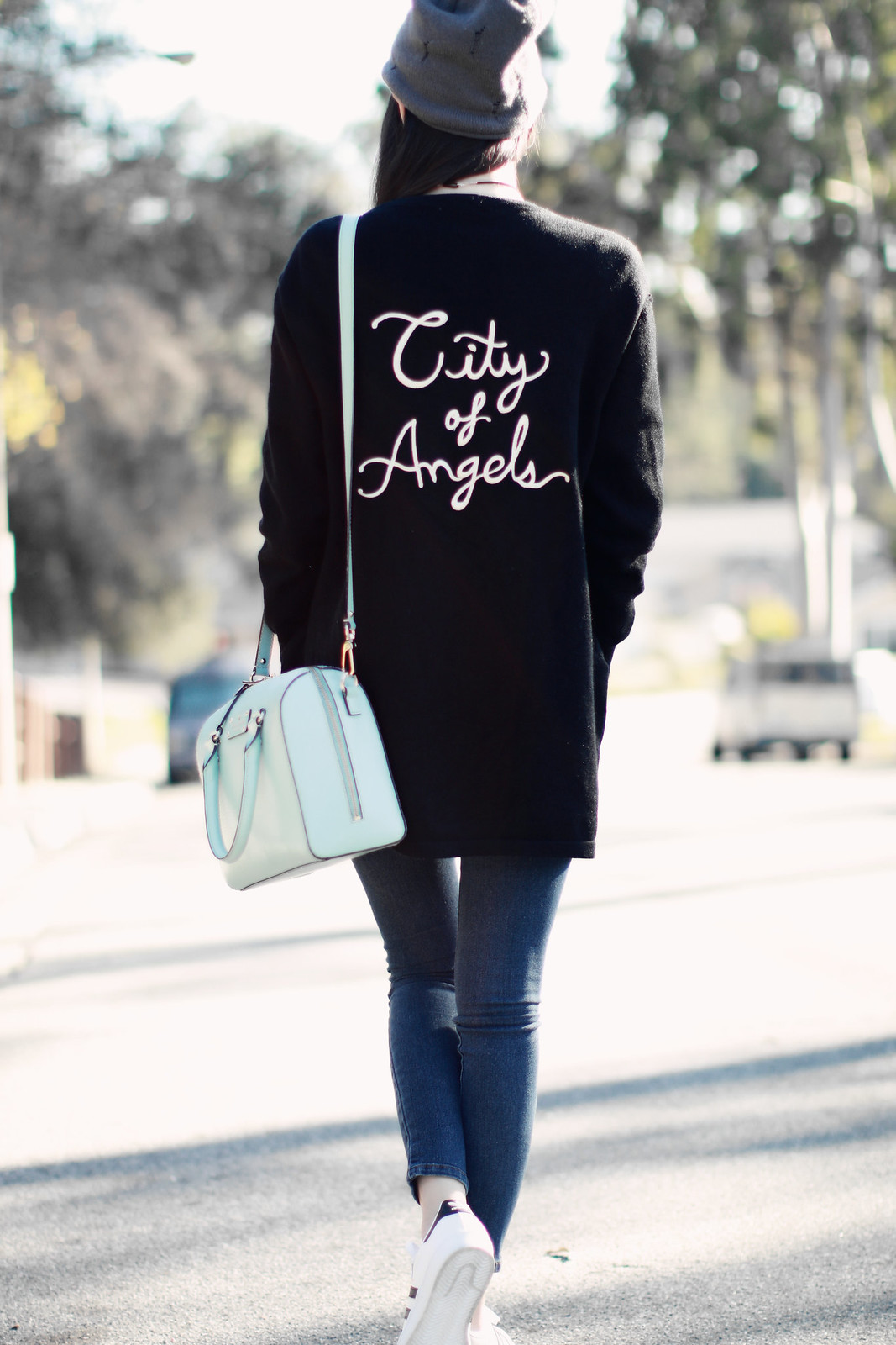 1749-ootd-fashion-embroidered-cardigan-los-angeles-city-of-angels-adidas-forever21-winterfashion-outfitoftheday-clothestoyouuu-elizabeeetht