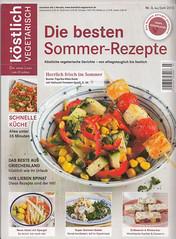 Köstlich vegetarisch 3/1013