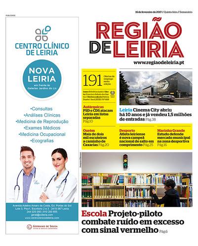Capa-Regiao-de-Leiria-edicao-4170-de-16-de-fevereiro-2017.jpg