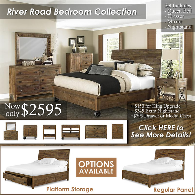 River Road Collection2