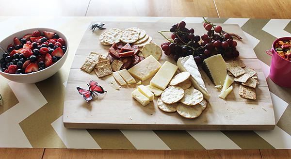 cheese-platter-berries