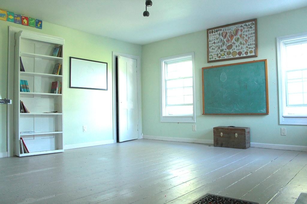 bonusroom3
