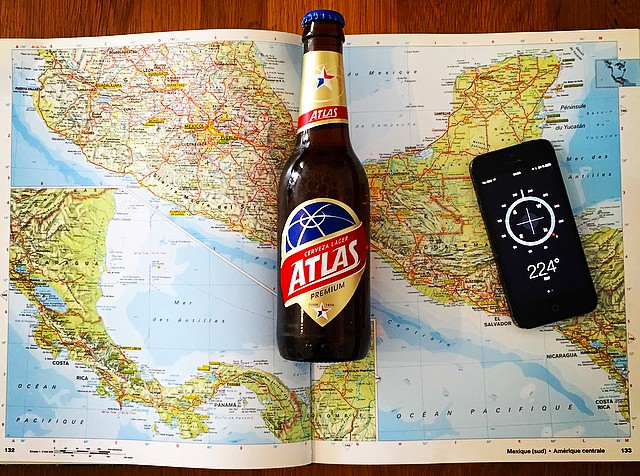 atlas-beer
