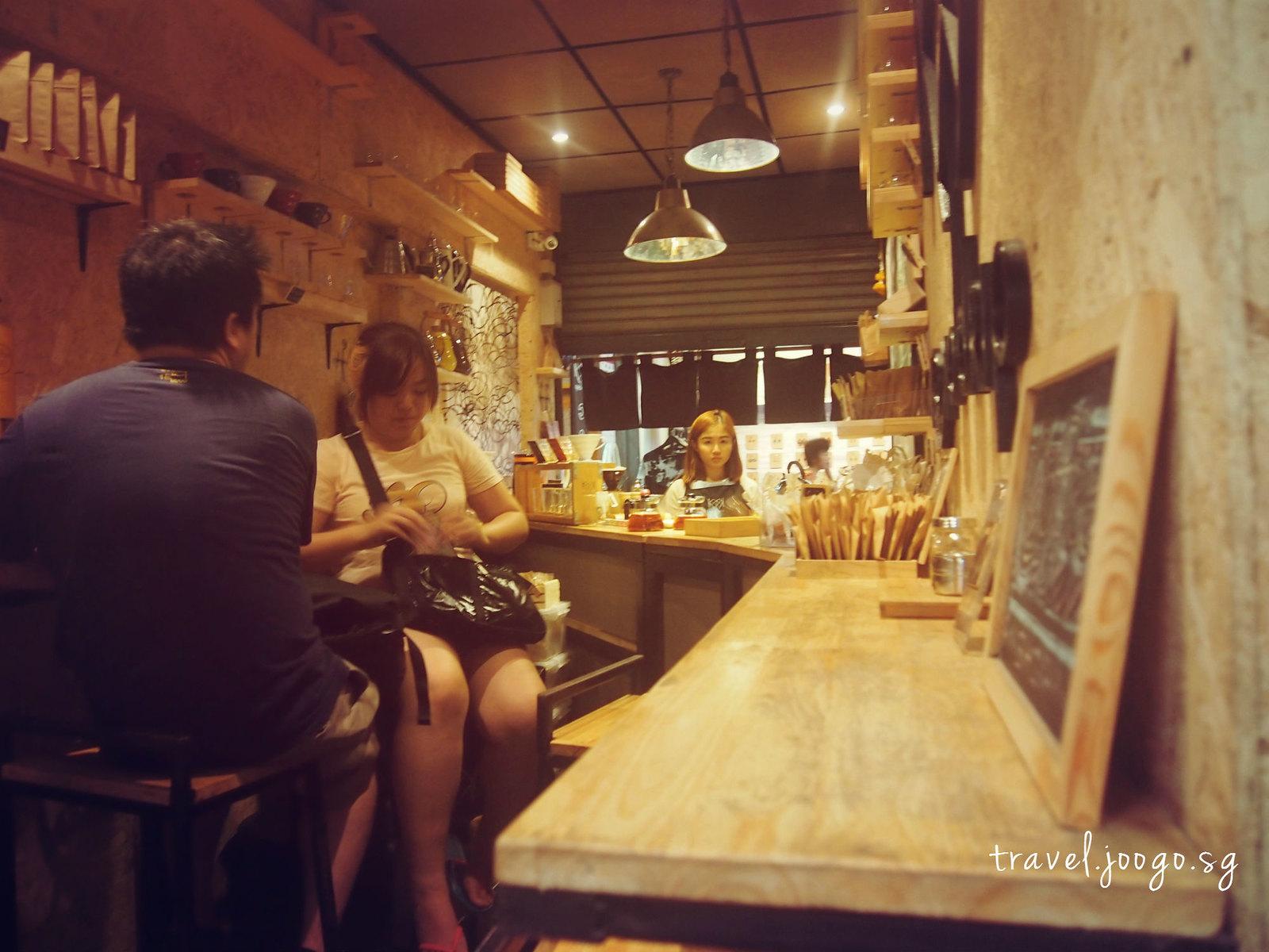 chatuchak coffee -travel.joogostyle.com
