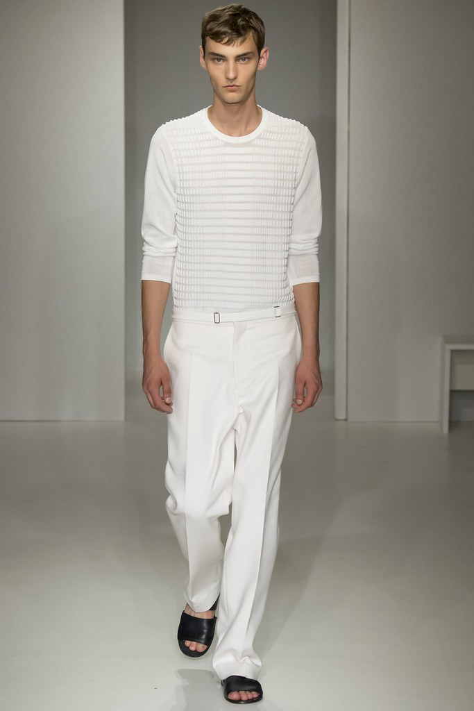 SS16 Milan Pringle of Scotland003_Max Esken(VOGUE)