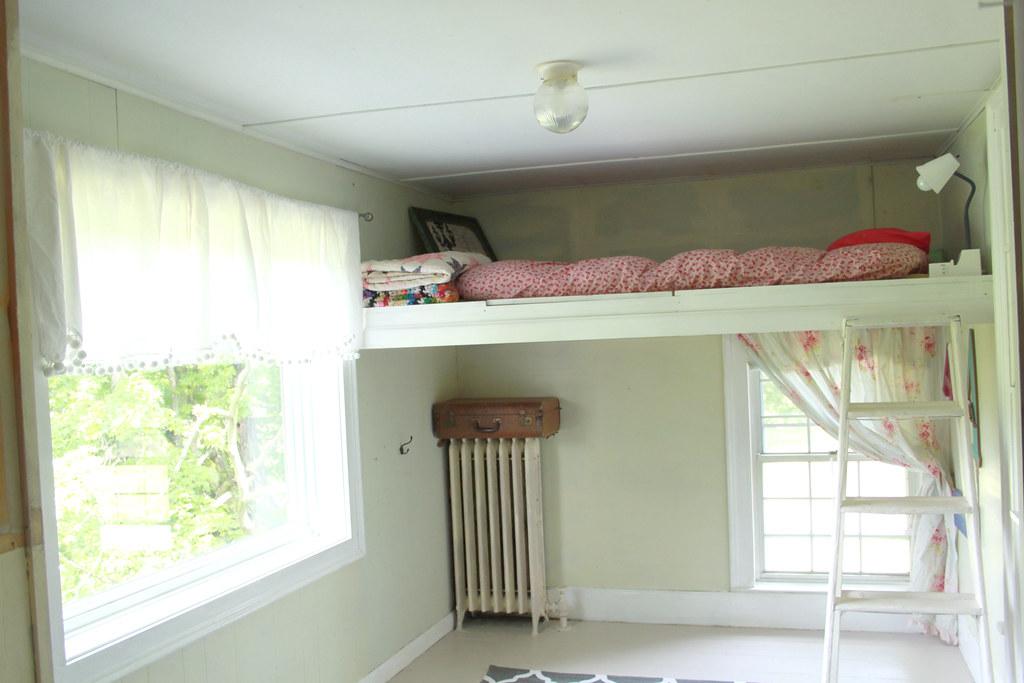 girlsbedroom2