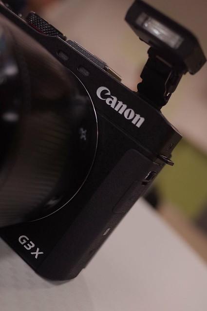 Canon PowerShot G3 X 39
