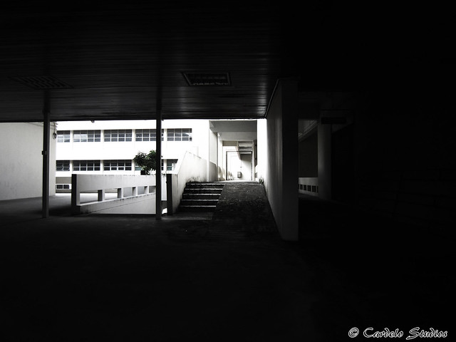 Braddell Secondary School 05