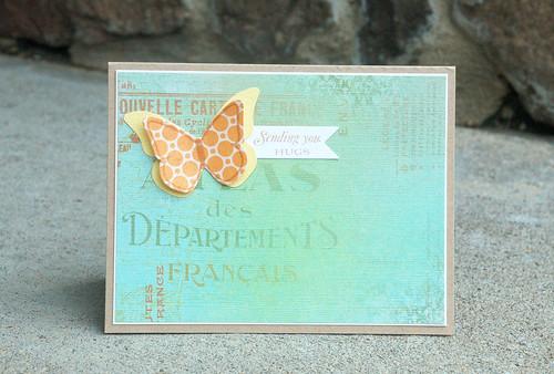 Jennifer Kinney butterflyhugs01