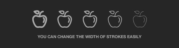 icons_stroke