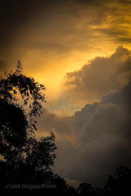 Kopeng Sunset8-9993rw