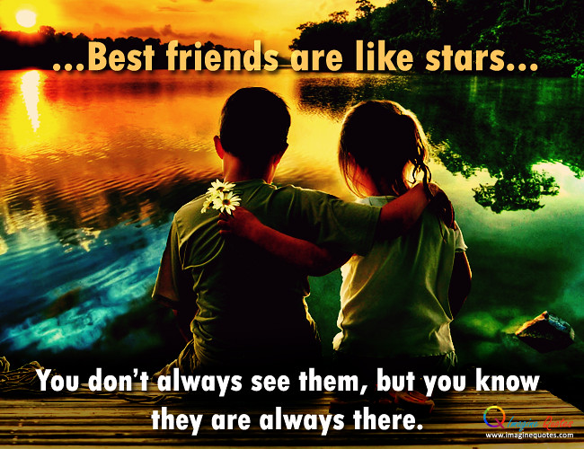 Friendship Quotes Boy And Girl Friendship Quotes Boy And G Flickr