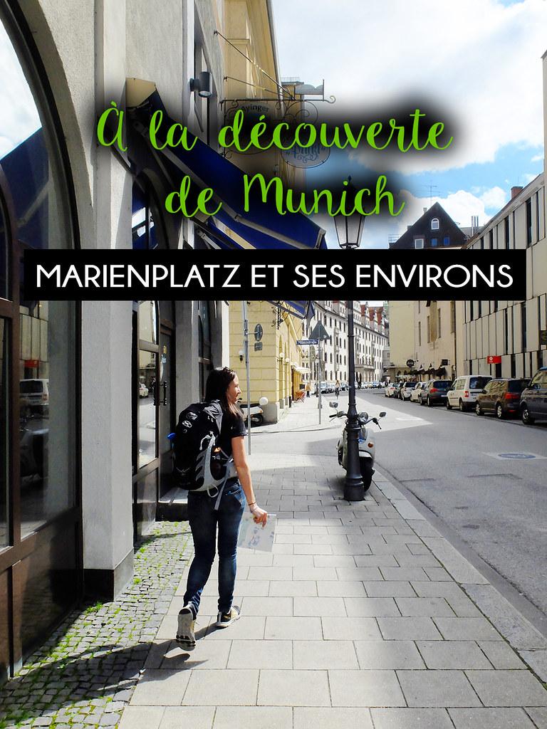 marienplatz_pinterest