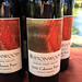 Buttonwood Winery, Solvang