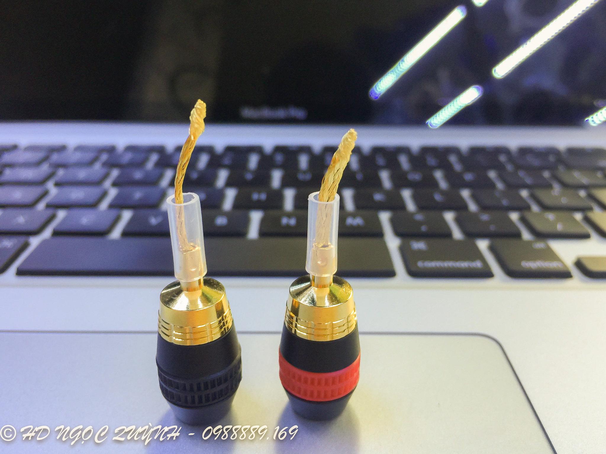 chuyên bán dây jack tín hiệu, HDMI , Audio, phim HD 3D, HD Player, bộ chia HDMI - 5
