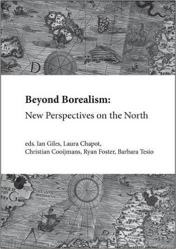 Beyond Borealism: New Perspectives on the North
